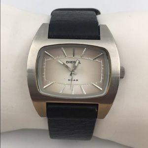 Diesel Watch DZ2063 Art Deco